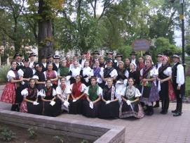 tanc-vilagnapja-2011-salgotarjan-1-m