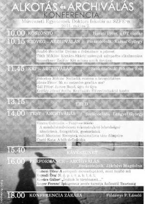 konferencia_program_szfe