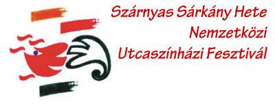 szarnyassarkany_hete_logo_1