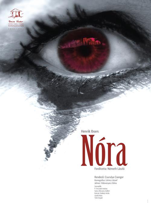 nora_plakat_Q