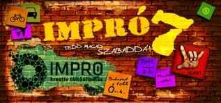 Nyitolap_-_impro_7_copy