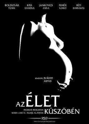 az_elet_kuszoben