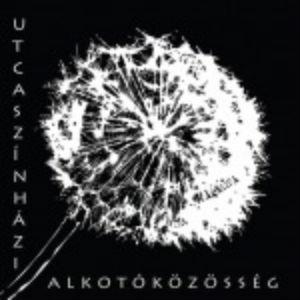 logo_fekete