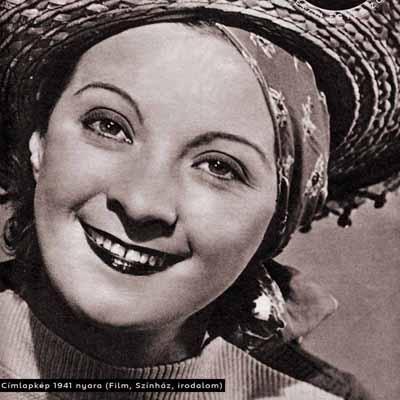 Kiss_Manyi__FilmSzinhazIrodalom_1940_31sz_aug2-8