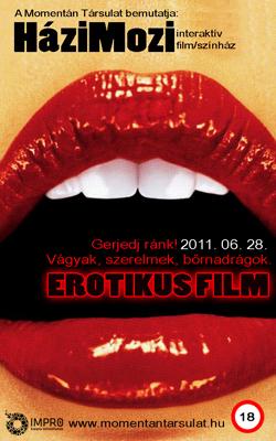 MNT_HM_Erotikus_film