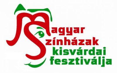 kisvarda_fesztival_emblema