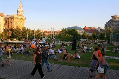 godor_budapestzin