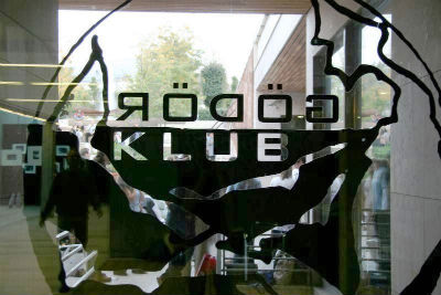 godor_klub_logo_big_kulter_hu
