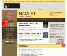 hamlet-ro