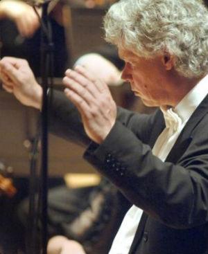 richard-strauss-daphne-a-nemzeti-filharmonikusok-eloadasa.jpg_368x800
