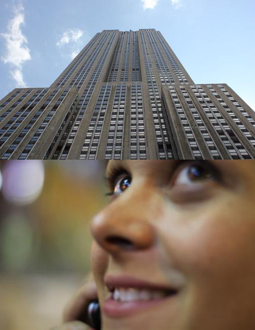 0edit_skyscraper
