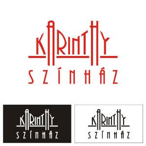 124szabo_miklos
