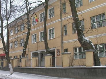 szinmuveszeti-egyetem