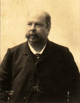 HenriMeilhac