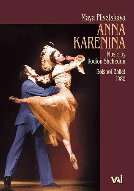 bolshoi-ballet-anna-karenina-maya-plisetskaya