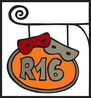 r16logo