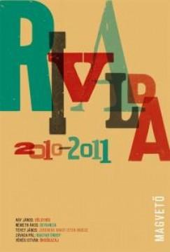 rivalda2011
