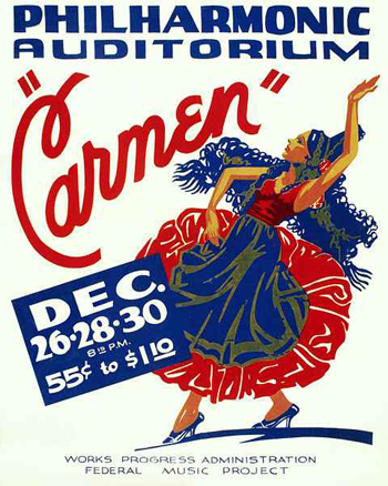 Philharmonic_Auditorium_Carmen1939