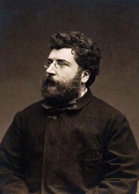 Bizet-Georges-01