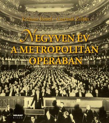Krenusz_Metropolitan_borito