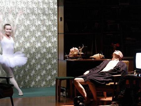 Miranda_jelenet_balett