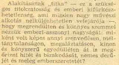 mgpkritika