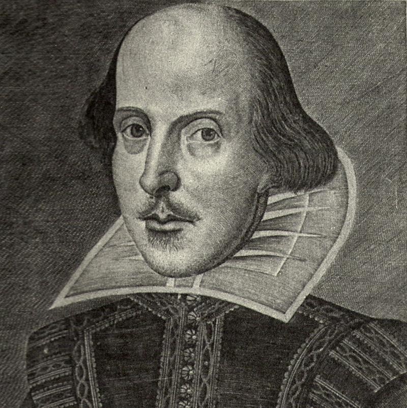 675_william-shakespeare-portrait