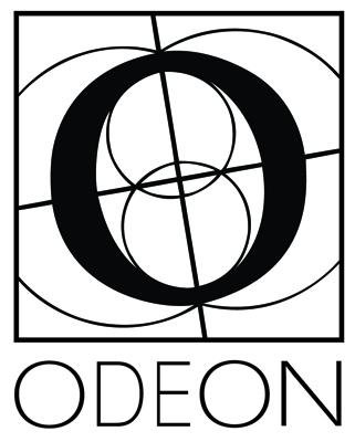 odeonlogoblack_ok