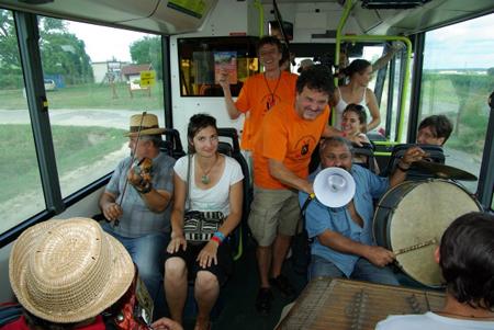 busszinhaz