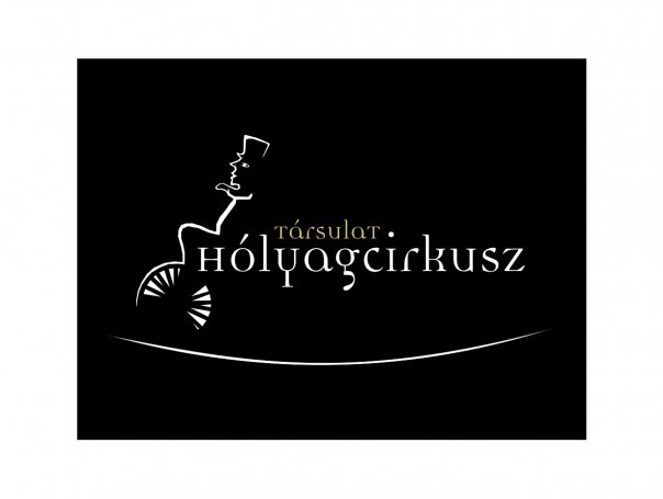 holyag
