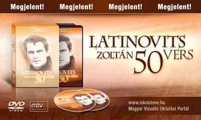 latinovits50
