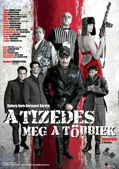 tizedes2