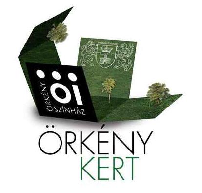 orkeny1