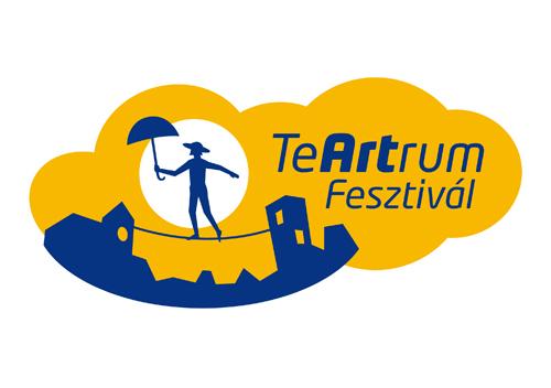 teARTrum