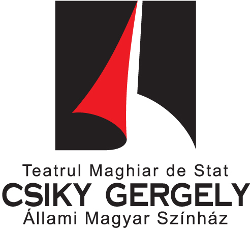 csiky_gergely_logo