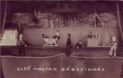 babszinhaz