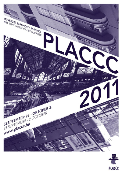 placcc_2011_plakat