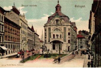 magyarsz