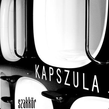 kapszula1