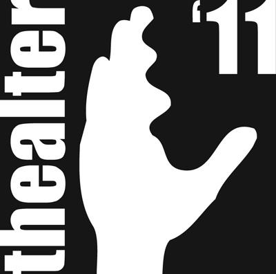 thealter_2011_logo