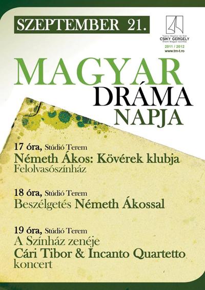 Magyar_drama_napja_Csiky_Gergely
