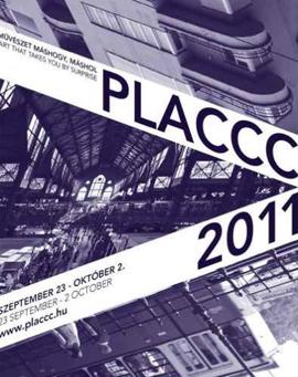 placc