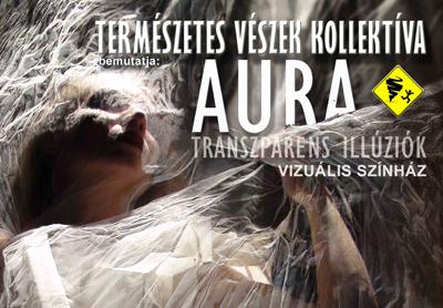 AURA_szoro_cut