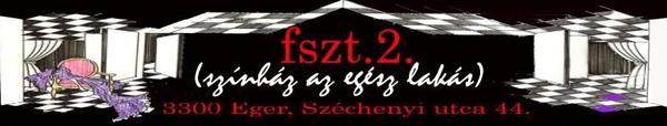fszt2