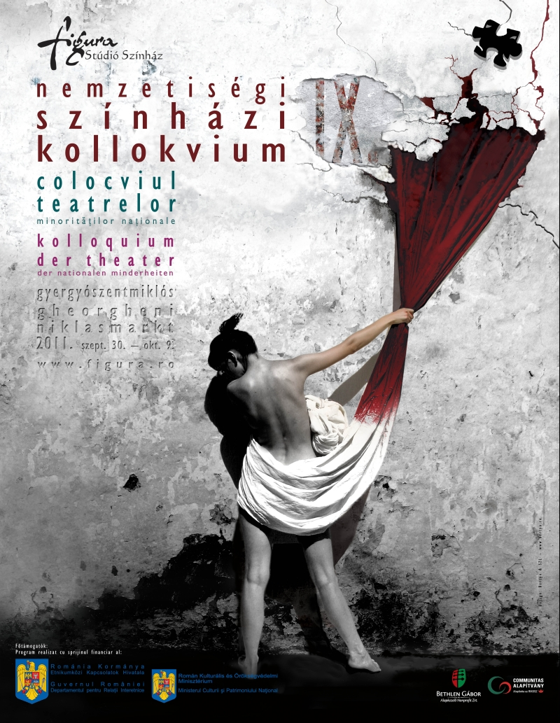 koll-2011-plakat
