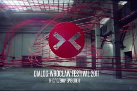 odc.2-dialog-275x183