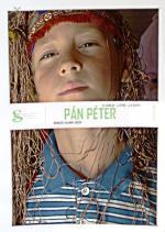 panpeter