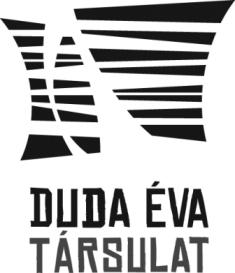 3._Duda_Eva_Tarsulat