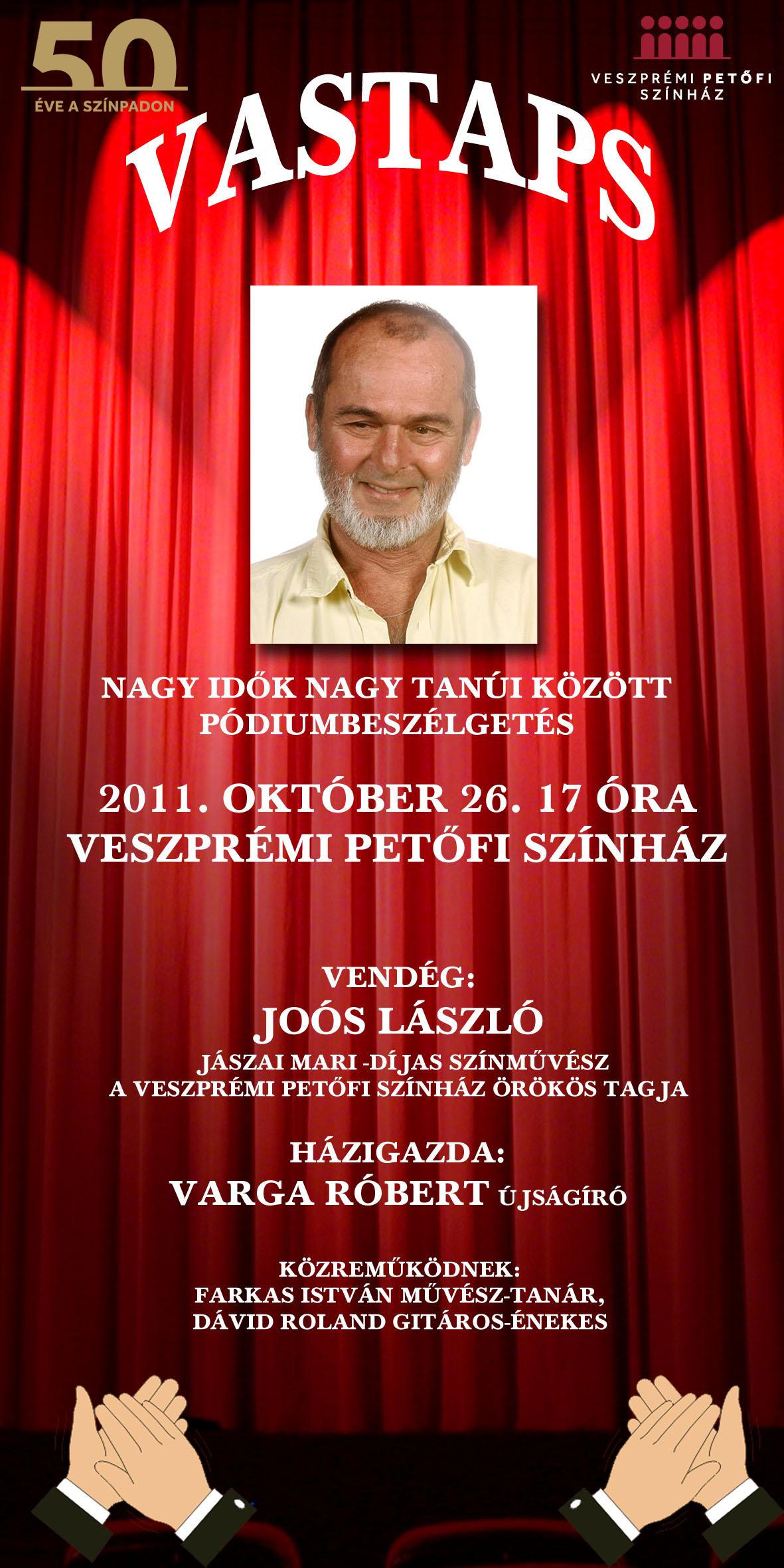 Joos_laszlo