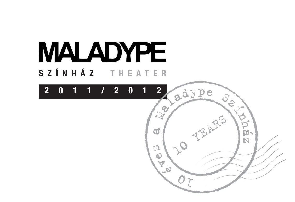 10_maladype